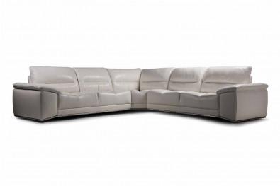 Mytos Sectional Sofa