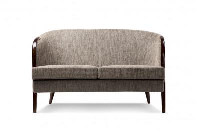 Charles 2 seater Sofa