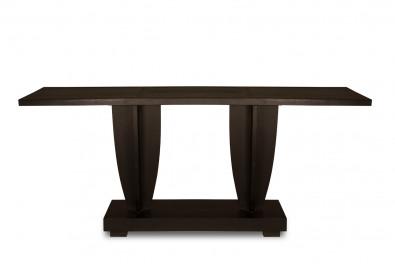 Grace Table Furniture