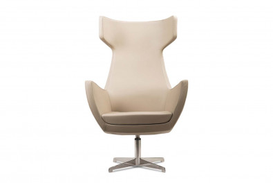 Jasper Home Furniture Arm Chair