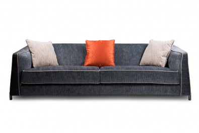 Edition 3 Seater Sofa