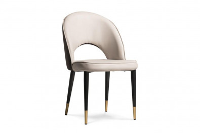 Trame Dining Chair
