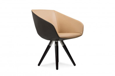 Regis Arm Chair Furniture Design
