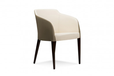 Noomi Arm Chair