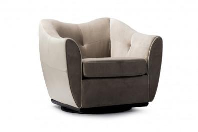 Genny Arm Chair