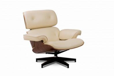 Glove Arm Chair