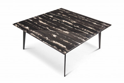Zoe Square Coffee Table