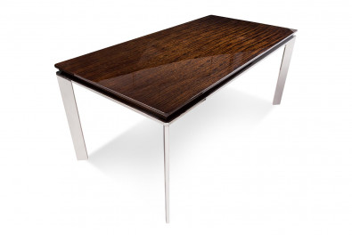 Apollo 237T Dining Table