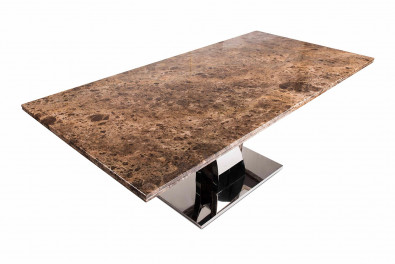 Anapo Marble Dining Table