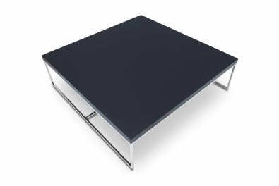 Exotic Square Center Table