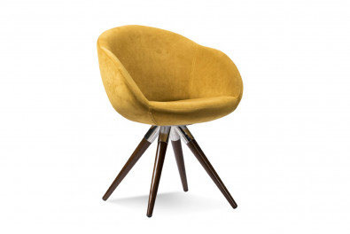 Connie Arm Chair Furniture