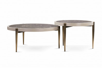 Isole Coffee Table
