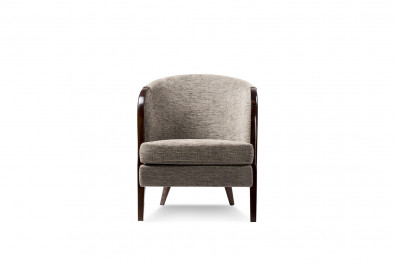 Charles 1 seater Sofa