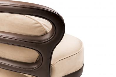 Alba Designer Armchair