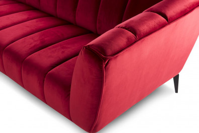 Kvilt Sectional Sofa
