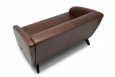 Pisces 2 seater