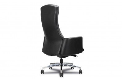 Style High Back Office Chair