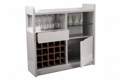 Apollo 243Y Bar Cabinet