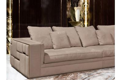 Picasso sofa 2 seater