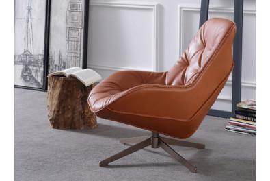 Catifa Leisure Chair