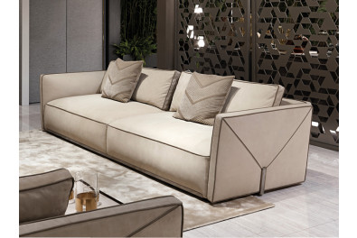 Dovere 3 seater