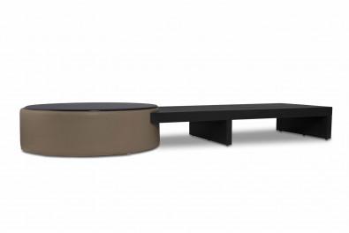 Bugatti Center Table