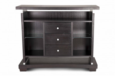 Retro Storage Cabinet