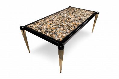 Di-Gran Dining Table