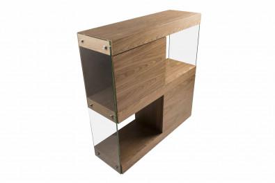 Wine Bar Cabinet E6202