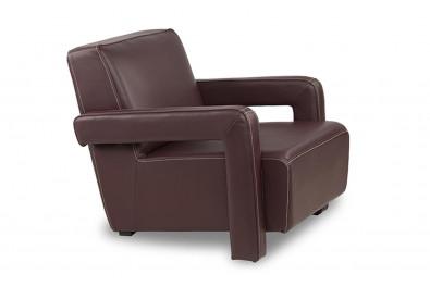 Fenca 1 Seater Designer Office Sofa