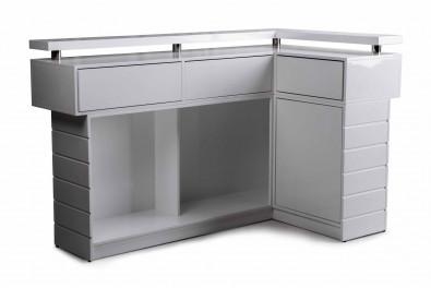 Daniel Bar Cabinet