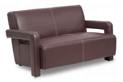 Fenca 2 Seater