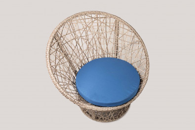 Olympia Outdoor Chair