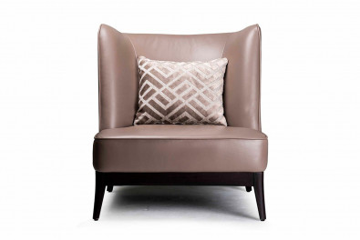 Hudson Arm Chairs