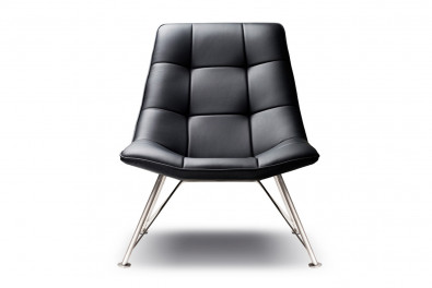 Knoll Arm Chairs