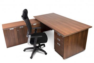 Nova Office Table