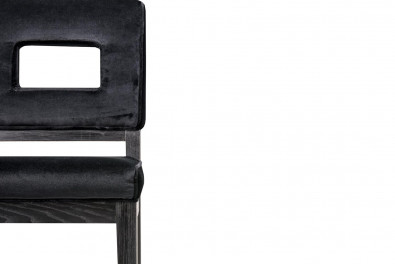 Tweet Chair Modern Furniture