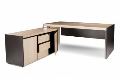Kinzo Office Table