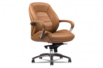 Airone 2 MB Office Chair