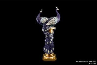 Ceramic Sculptures - Big