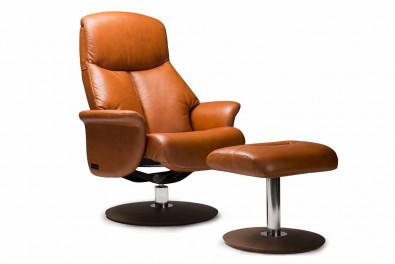 Leone Recliner Sofa