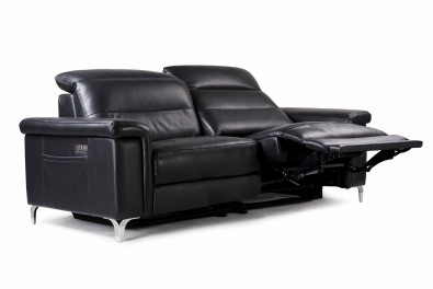 Thiene Recliner sofa