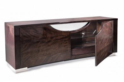Imperial 625 Sideboard