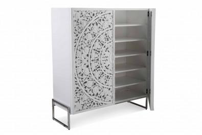 Maya Designer Cabinet
