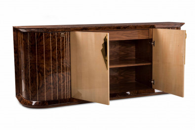 Glam Sideboard