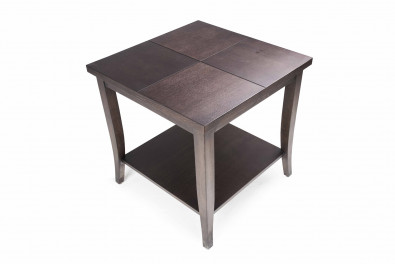 Jewels Side Table