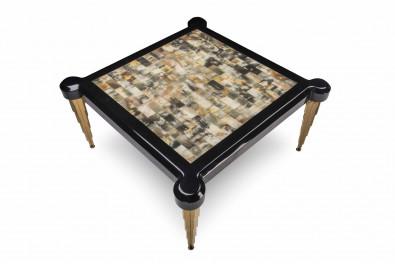 Di-Gran Side Table