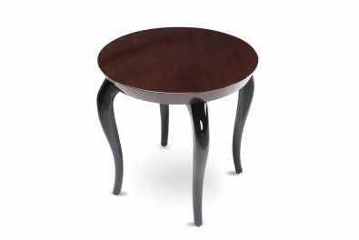 Rio Side Table