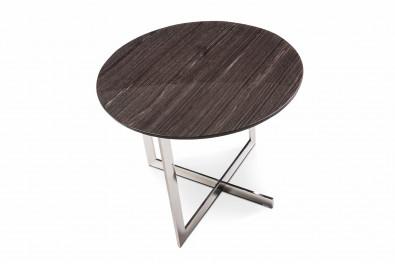 Apollo 272V Side Table