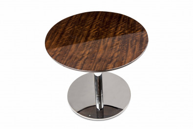 Apollo 277B Side Table